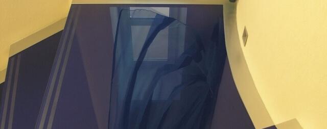 stupeni-iz-stekla-5
