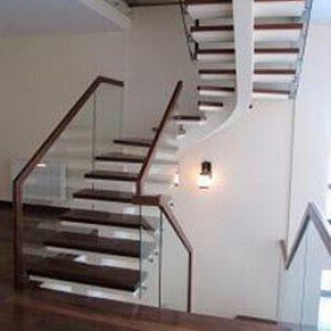 Цены и лестницы фото