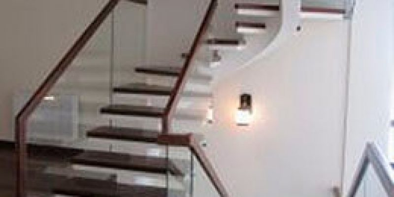 Лестницы и цены
